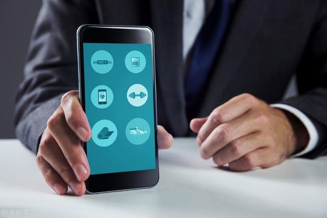 6个小众逆天的手机app,各个精挑细选,务必低调使用插图