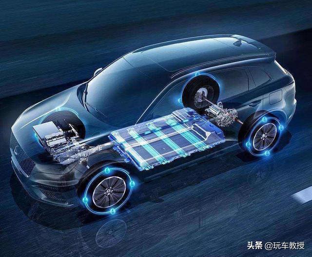 年度最佳!油耗2.67L!日本权威推荐的车型有多好?插图20