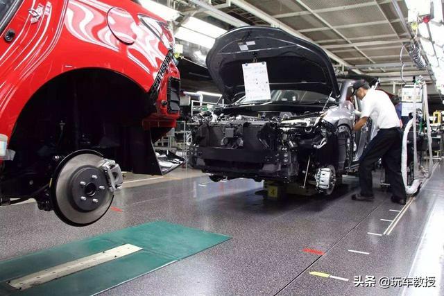 年度最佳!油耗2.67L!日本权威推荐的车型有多好?插图19