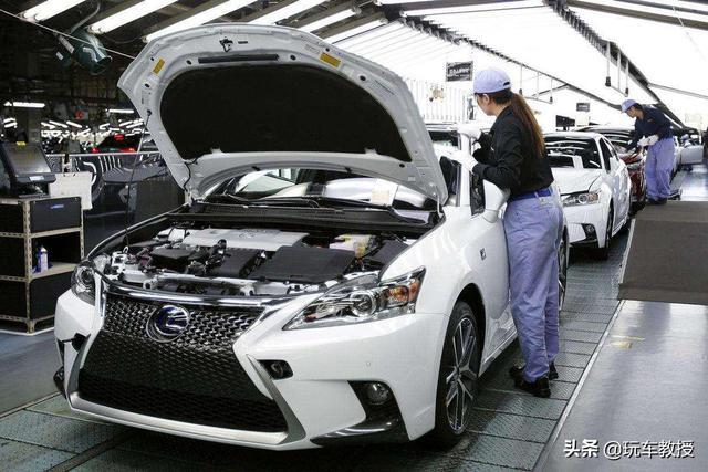 年度最佳!油耗2.67L!日本权威推荐的车型有多好?插图