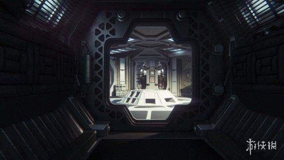 Epic圣诞喜加一第五弹:生存恐怖游戏《异形隔离》插图3