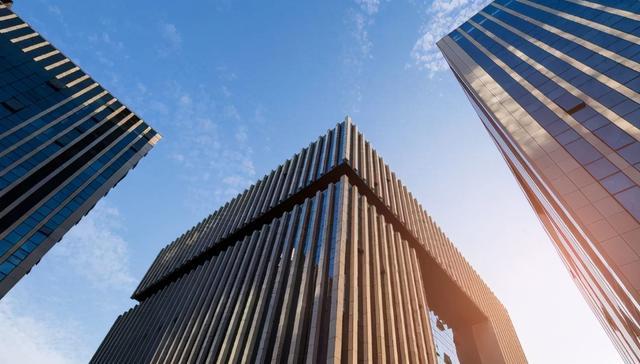 2021年买房吗?利好消息是不少,但你有钱吗?