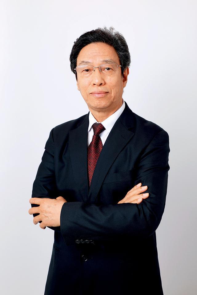 瞭望 | 中国生产力发展进入高质量高效益阶段