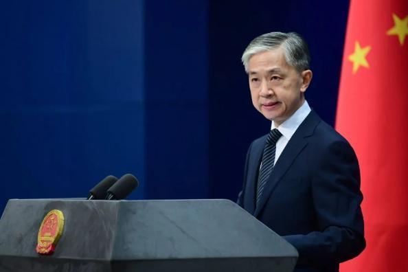 澳大利亚就大麦关税案要将中国告到WTO,外交部回应