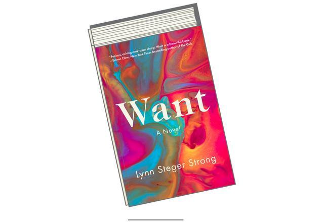 读本好书,为魔幻的一年画上句号:《财富》年度推荐书单插图20
