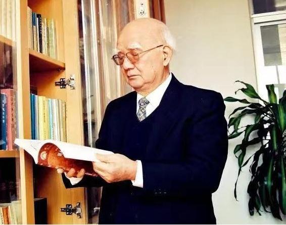 著名经济学家邓子基去世,耄耋之年仍坚守教学一线插图5