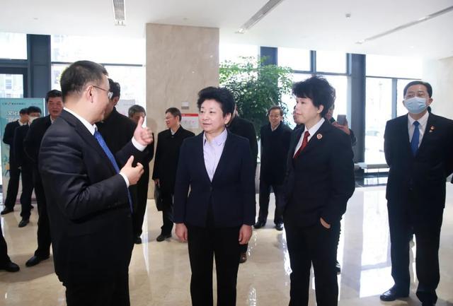 政协全知道|12月28日政协要闻速览插图5