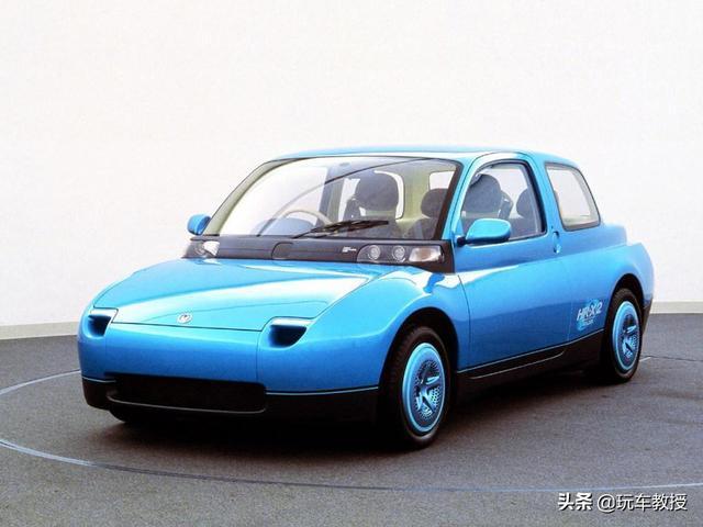 年度最佳!油耗2.67L!日本权威推荐的车型有多好?插图11